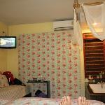 room 2142