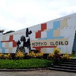 Museo Iloilo (Iloilo Museum)