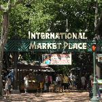 You have to Go visit the Marketplace !