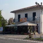 Photo of Trattoria Millenium