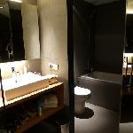 トイレ&お風呂