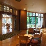 Oku Nikko Mori no Hotel