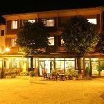 Photo of Piccolo Hotel Tanamalia