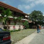 Foto de Villa Korbhun Khinbua