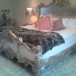 Fina rummet