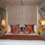 Room 184