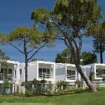 Edition Villa