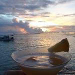 Mirihi island resorts