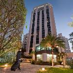 Photo of HB Hotels Ninety