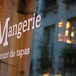 Photo of La Mangerie