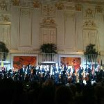 Hofburg Orchestra