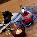 Photo of Liberty Ristorante & Lounge Bar