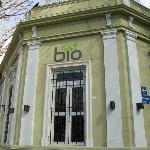 Photo of Bio Solo Organico