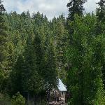 Big Creek Inn