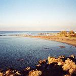 Casytle Beach