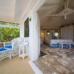 Sand Dollar Cottage