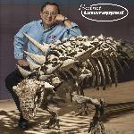 Dr. Ken Carpenter Museum Director/Paleontologist