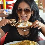 La Latina Grill照片