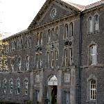 Belleek Factory