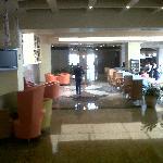 Foto de Hotel Celta