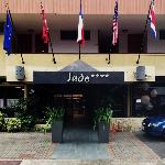 Boutique Hotel Jade | San Jose 2050, Costa Rica