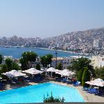 Photo de Hotel Mediterrane