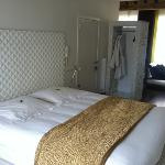 my room :)
