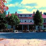 Inn at Eagle Springs