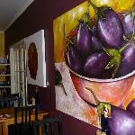 Bella Cucina Artwork