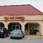 Fat Cat Tavern