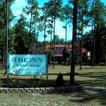 The Inn at Eagle Springs