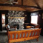 #4 cottage