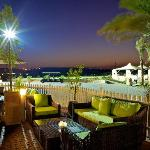 Muscat Hills Golf & Country Club Foto