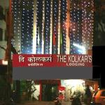 Kolkar's Out Look