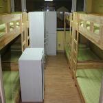 8-Dormitory