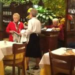 Photo of Ristorante Da Mauro