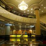 Foto di Silver Star Hotel