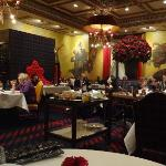 Fotografia de The Grill at The Dorchester