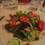Restaurant Mucha