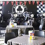 Photo de Rock n Rolls Tours