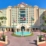 Foto de The Florida Hotel & Conference Center, BW Premier Collection