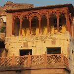 Фотография Sadar Haveli Heritage