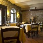 Photo of Trattoria Al Sub
