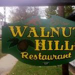 Walnut Hills---Home Style Eating