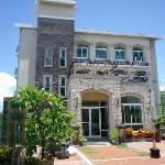 Photo of MAMALULU Hostel