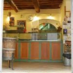 Photo of Pizzeria San Rocco