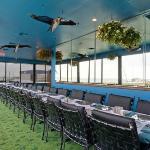 Sea Ranch Restaurant-Bar Photo