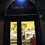 Photo of J'aime les Crepes