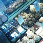Nice Desserts!!
