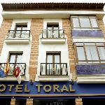 Photo of Hotel Toral